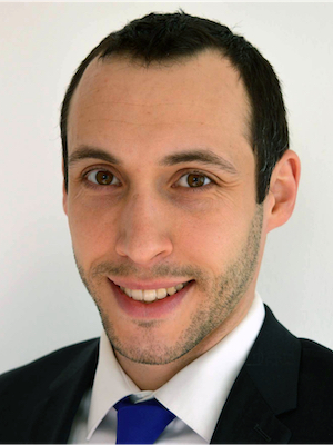 Jérémy Brun-Picard, PhD